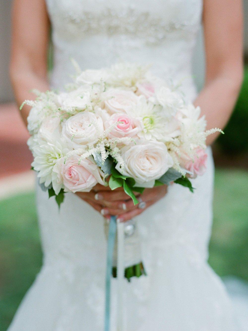 Alabama Wedding Photographer_1040.jpg