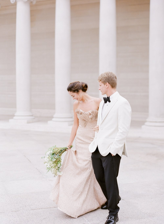 Jessie Barksdale Photography_Fine Art Film Destination Wedding Photographer_6471.jpg