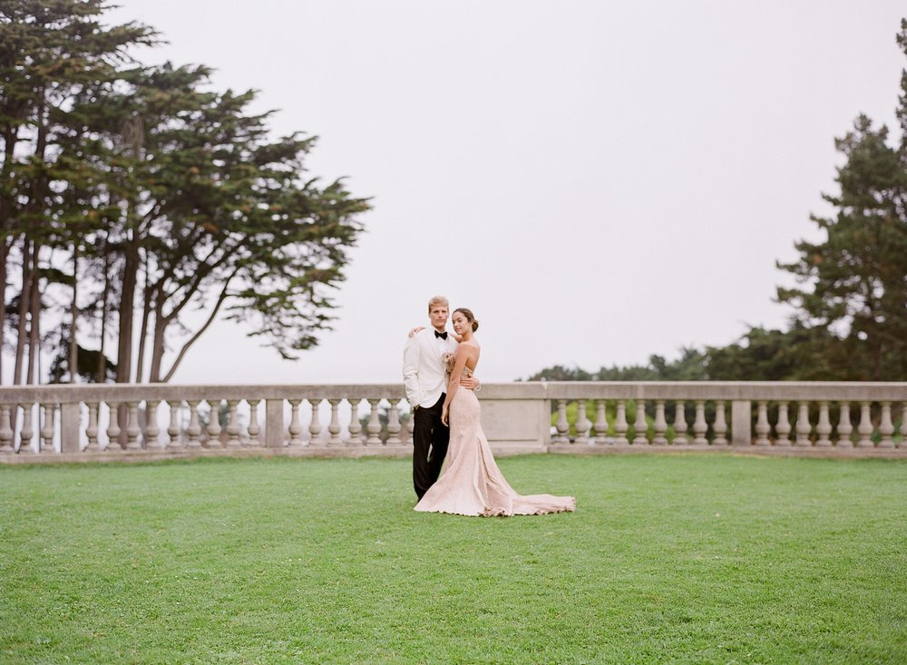 Jessie Barksdale Photography_Fine Art Film Destination Wedding Photographer_6523.jpg