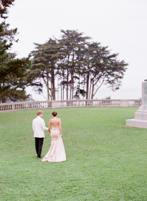 Jessie Barksdale Photography_Fine Art Film Destination Wedding Photographer_6526.jpg