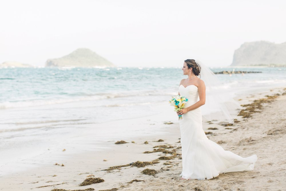 Jessie Barksdale Photography_Alabama Destination Wedding Photographer_Mainor_0012.jpg