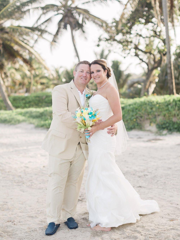 Jessie Barksdale Photography_Alabama Destination Wedding Photographer_Mainor_0022.jpg