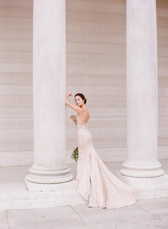 Jessie Barksdale Photography_Fine Art Film Destination Wedding Photographer_6450.jpg