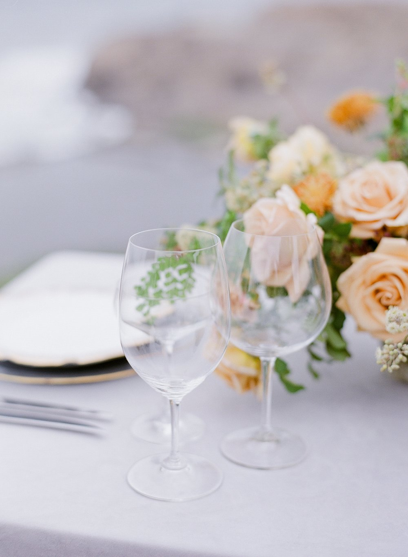 Jessie Barksdale Photography_Fine Art Film Destination Wedding Photographer_6549.jpg
