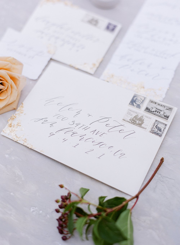 Jessie Barksdale Photography_Fine Art Film Destination Wedding Photographer_6573.jpg
