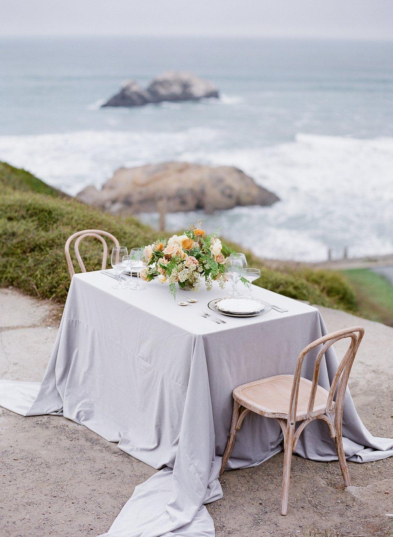 Jessie Barksdale Photography_Fine Art Film Destination Wedding Photographer_6561.jpg