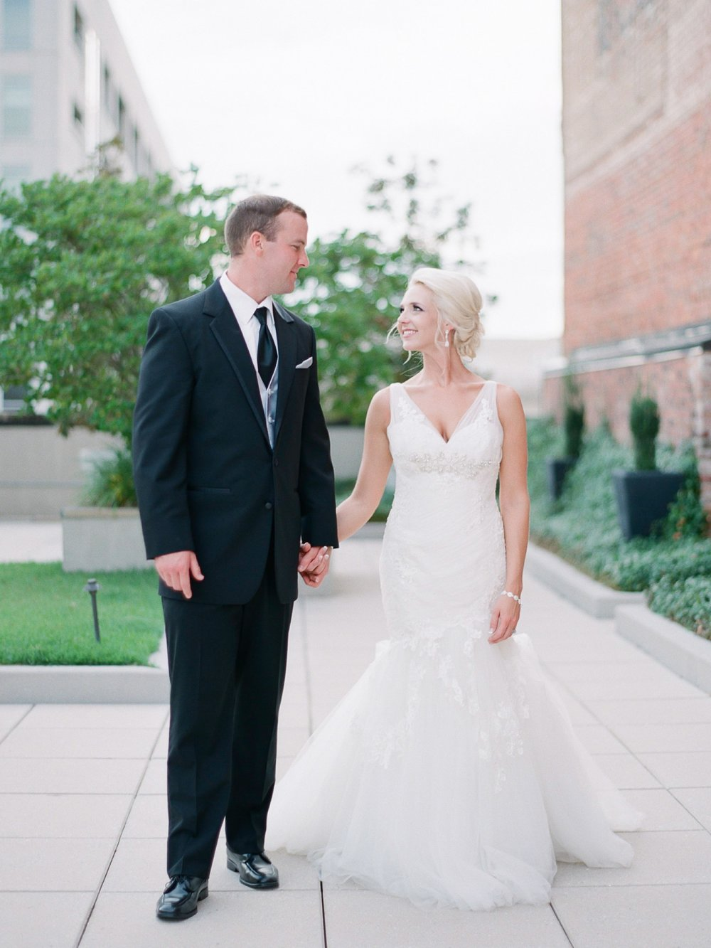 Alabama Wedding Photographer_1073.jpg