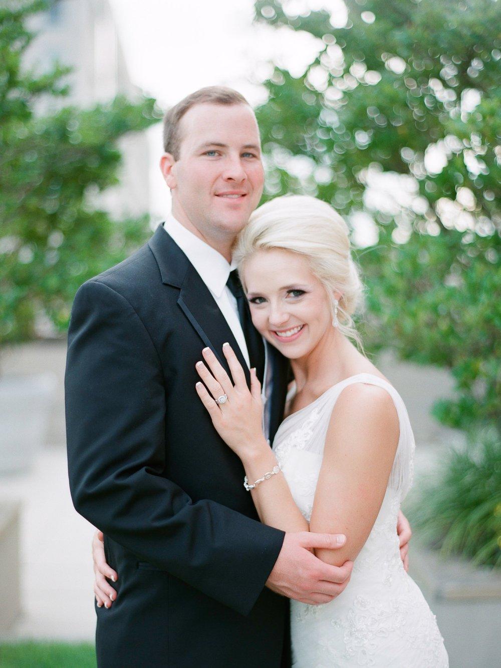 Alabama Wedding Photographer_1082.jpg