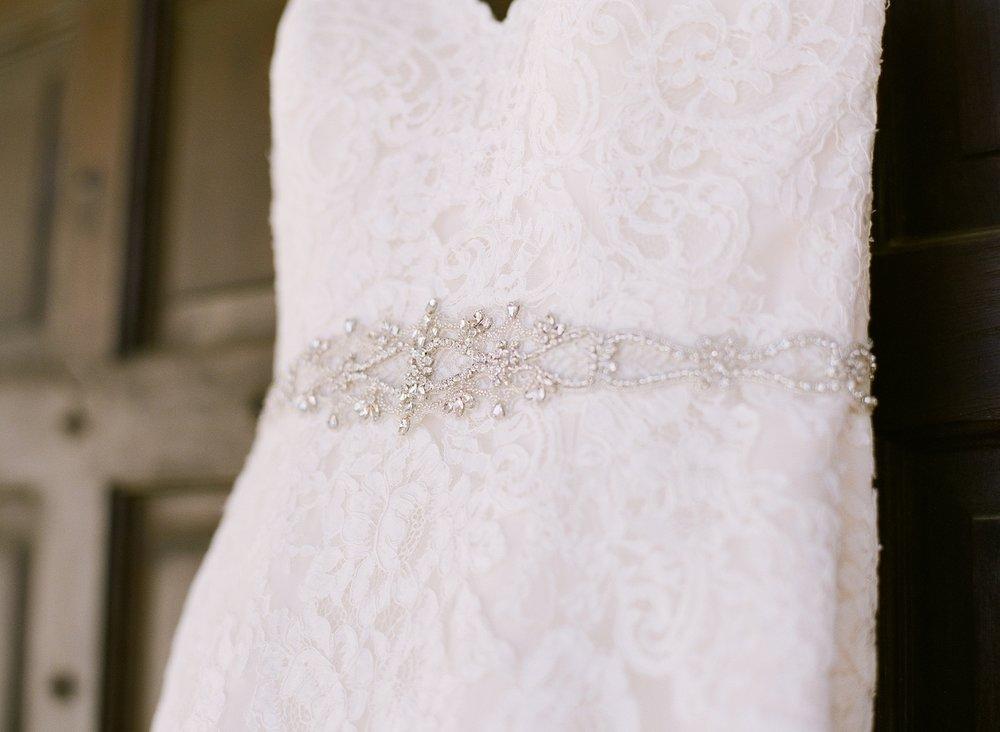 Alabama Wedding Photographer_0300.jpg
