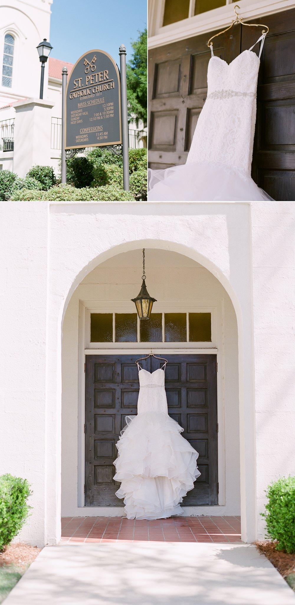 Alabama Wedding Photographer_0299.jpg