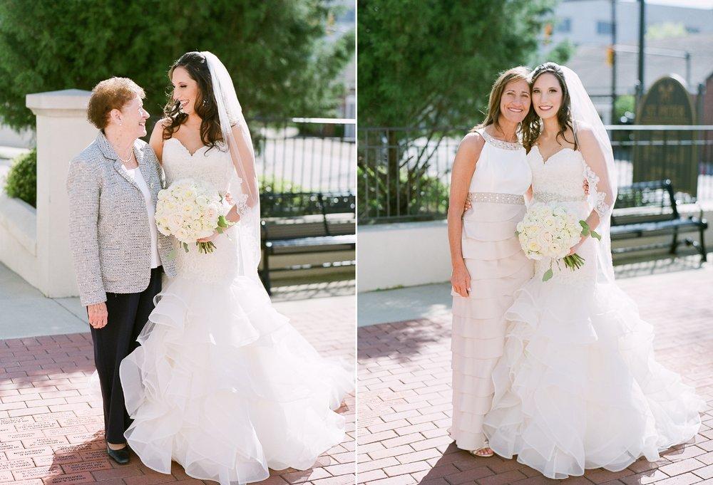 Alabama Wedding Photographer_0304.jpg