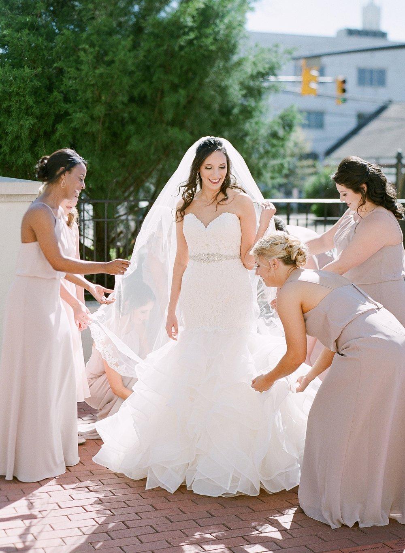 Alabama Wedding Photographer_0302.jpg