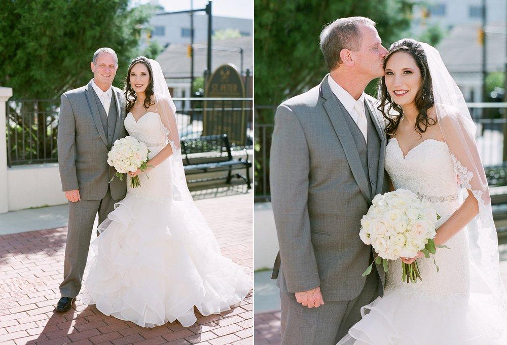 Alabama Wedding Photographer_0305.jpg
