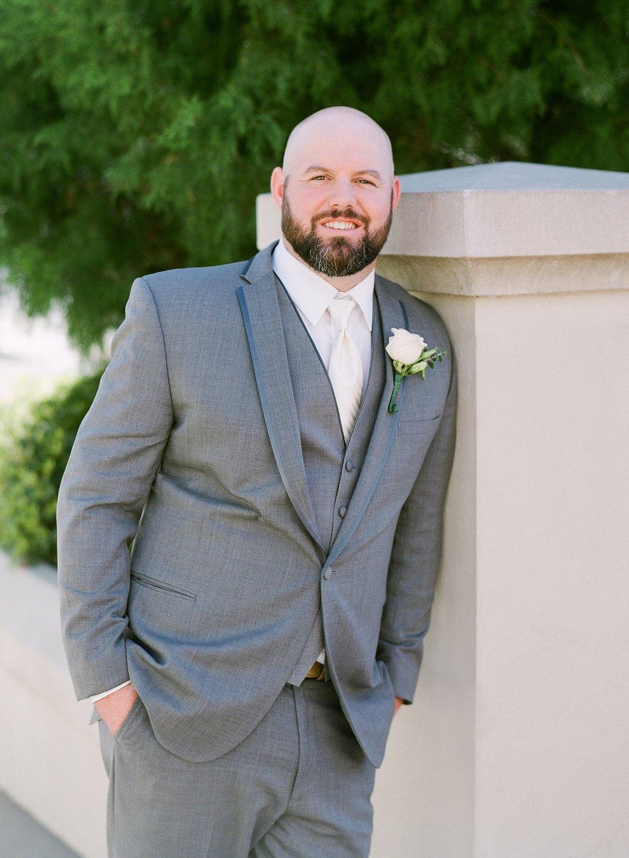 Alabama Wedding Photographer_0306.jpg