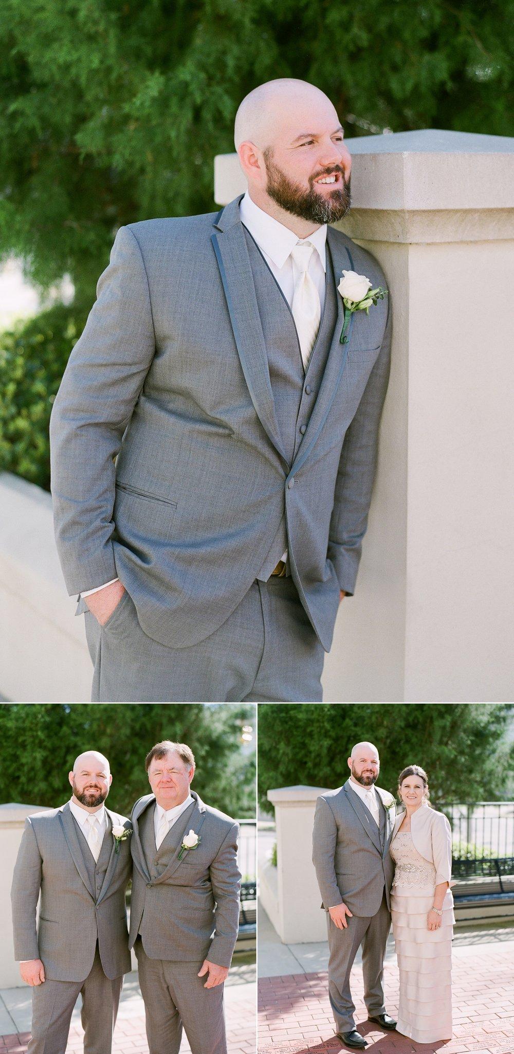 Alabama Wedding Photographer_0307.jpg