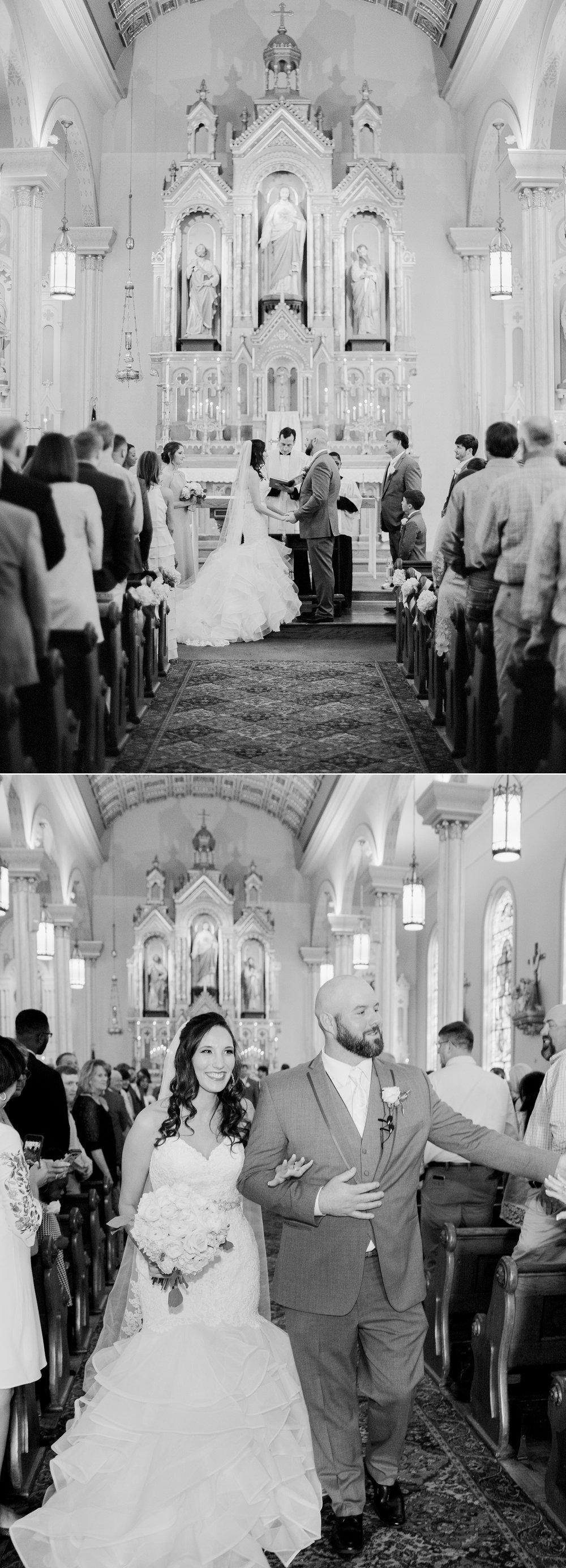 Alabama Wedding Photographer_0308.jpg