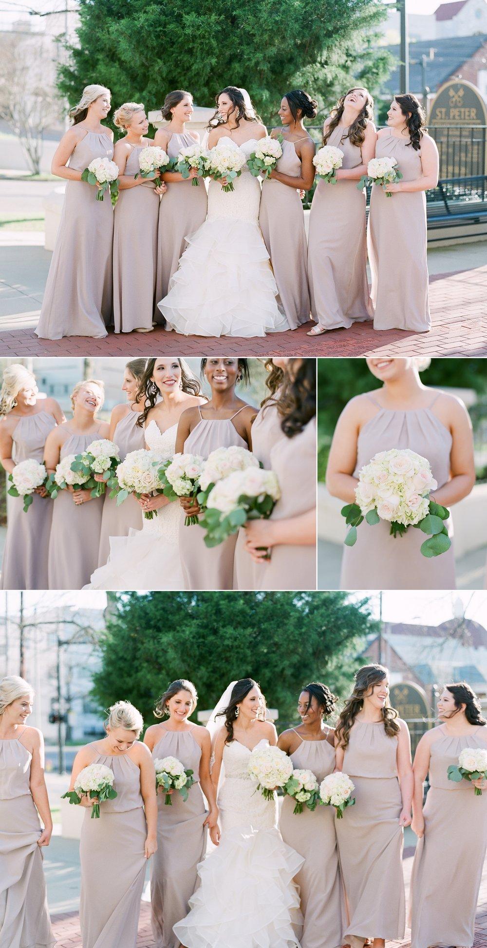 Alabama Wedding Photographer_0309.jpg