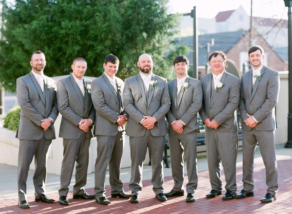Alabama Wedding Photographer_0310.jpg