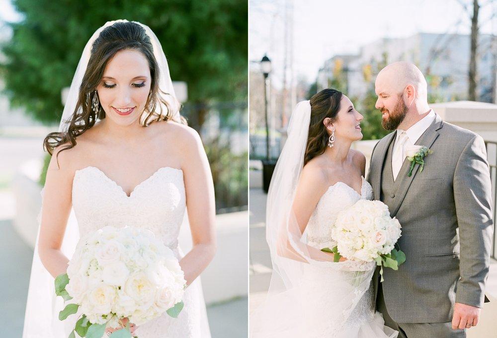 Alabama Wedding Photographer_0312.jpg