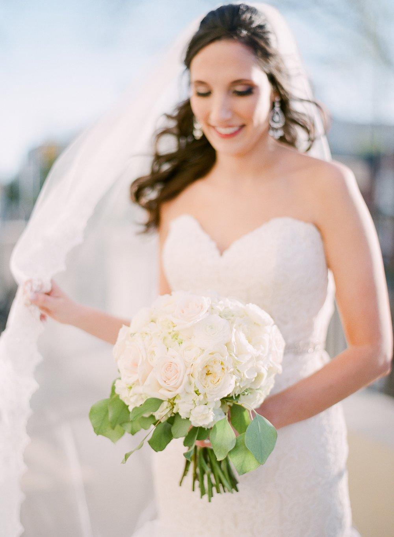 Alabama Wedding Photographer_0313.jpg