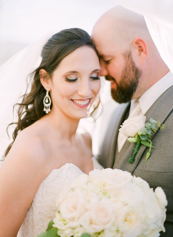 Alabama Wedding Photographer_0314.jpg