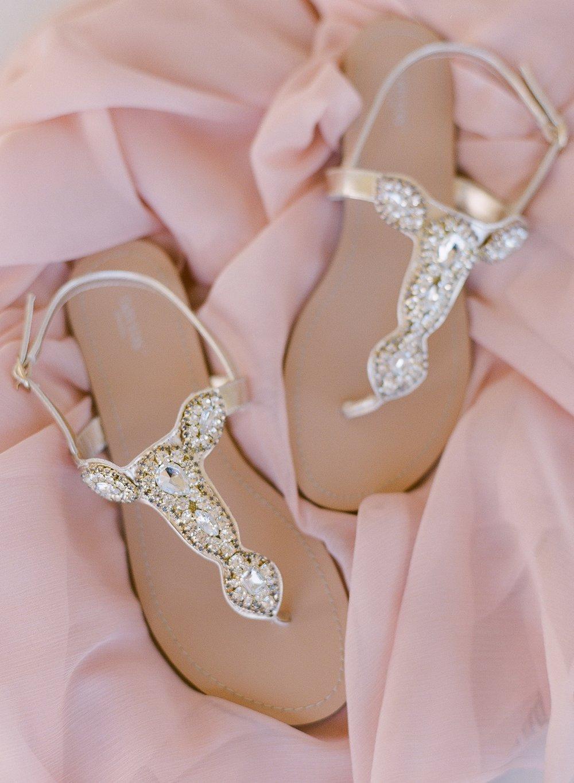 Alabama Wedding Photographer_0316.jpg