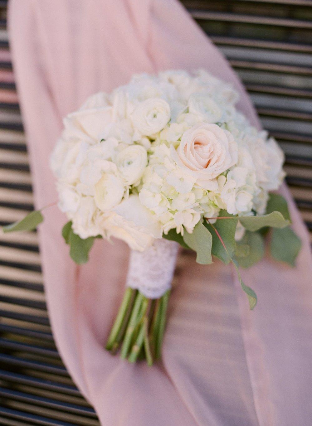 Alabama Wedding Photographer_0317.jpg