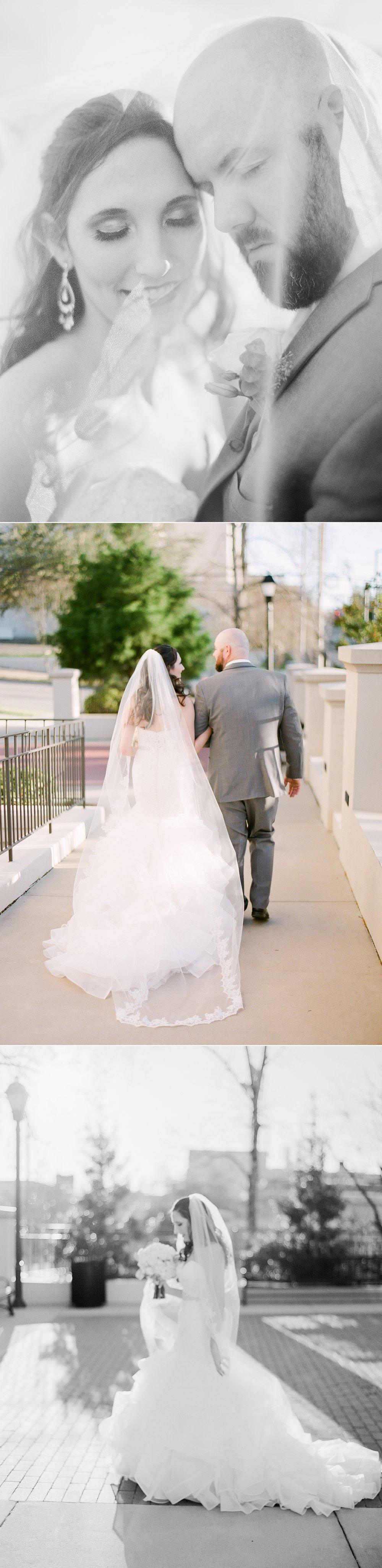 Alabama Wedding Photographer_0315.jpg