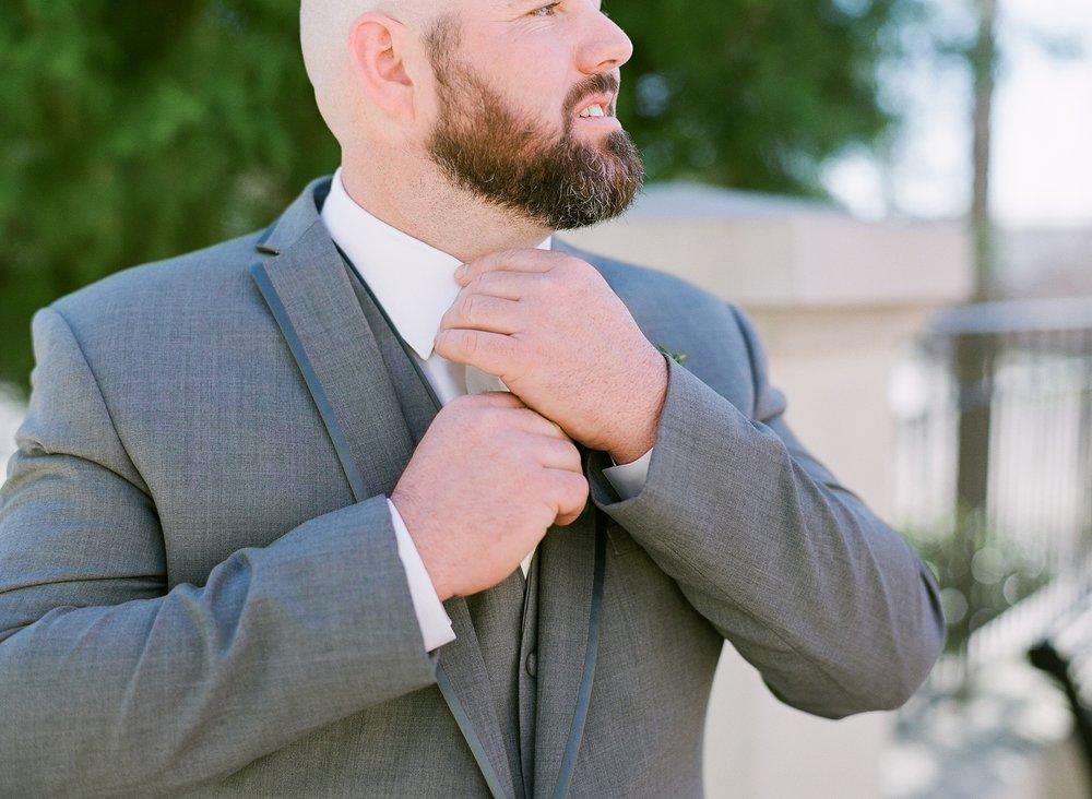 Alabama Wedding Photographer_0318.jpg