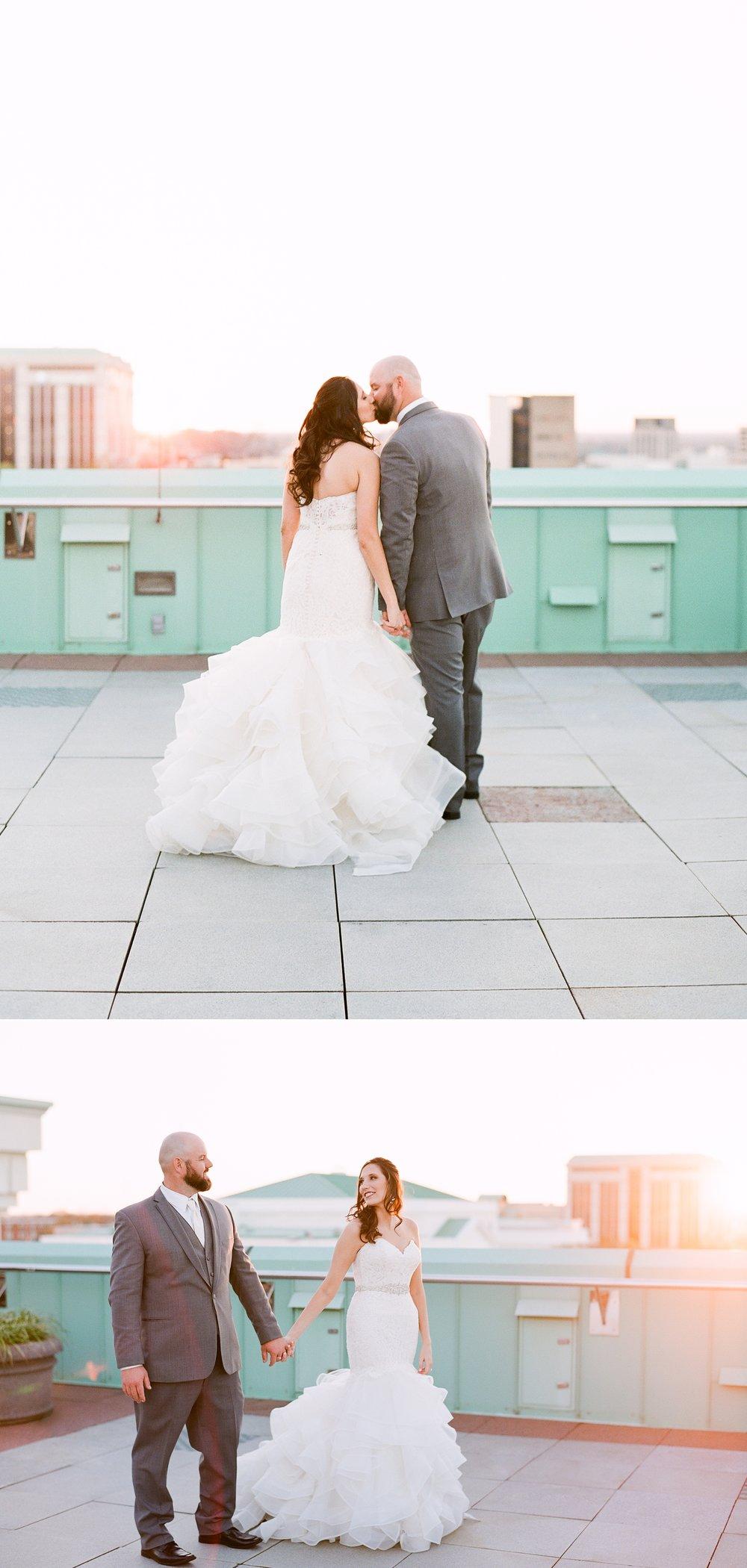 Alabama Wedding Photographer_0322.jpg