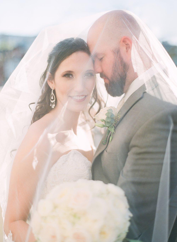 Alabama Wedding Photographer_0323.jpg