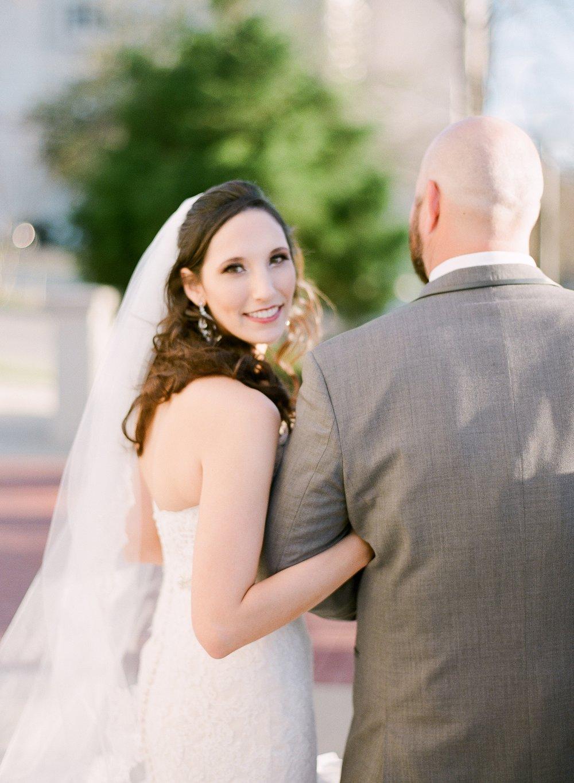 Alabama Wedding Photographer_0324.jpg