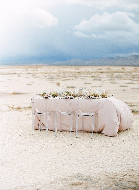 Destination Wedding Las Vegas