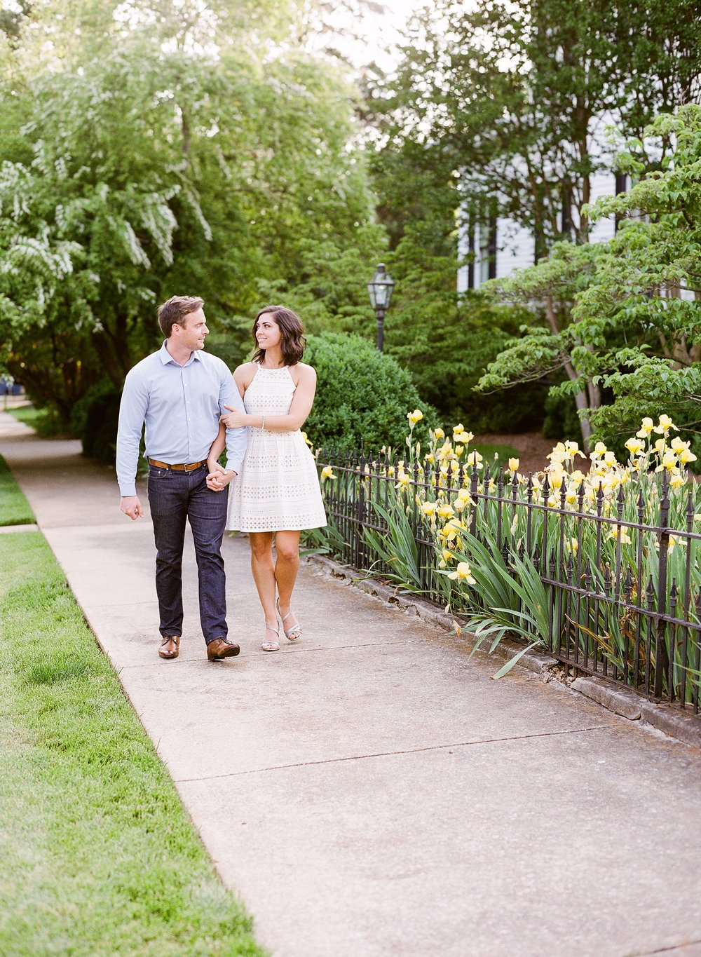 Huntsville Wedding Photographer