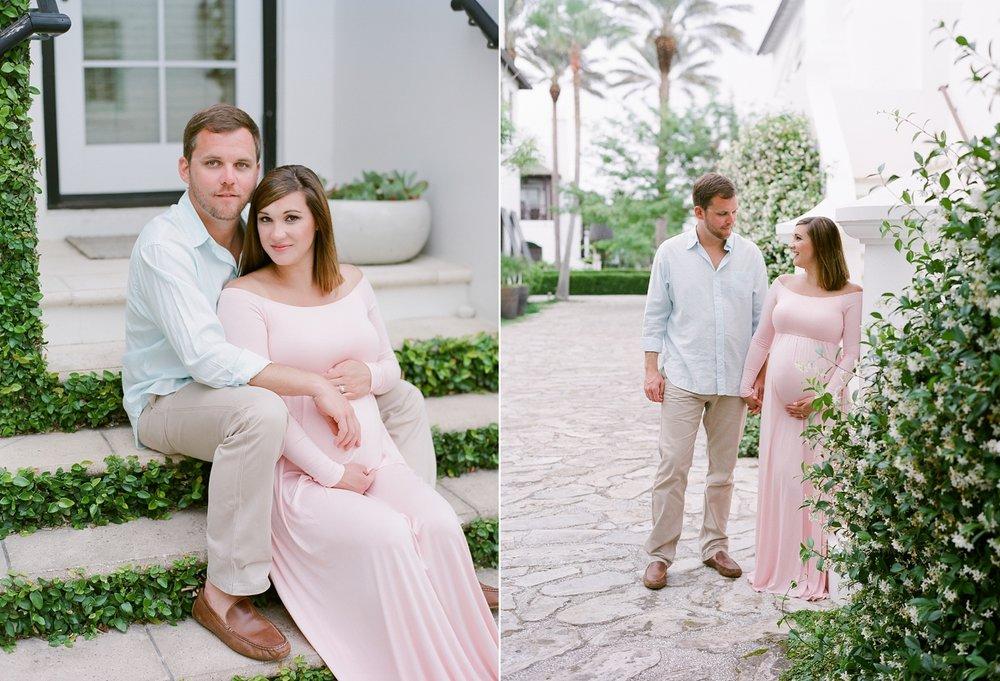 Alabama Wedding Photographer_1677.jpg