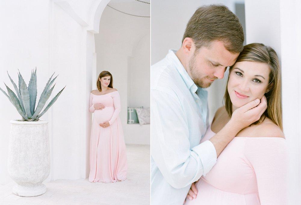 Alabama Wedding Photographer_1678.jpg