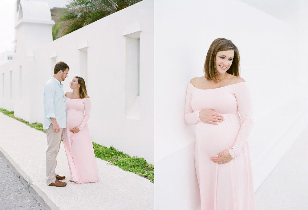 Alabama Wedding Photographer_1679.jpg