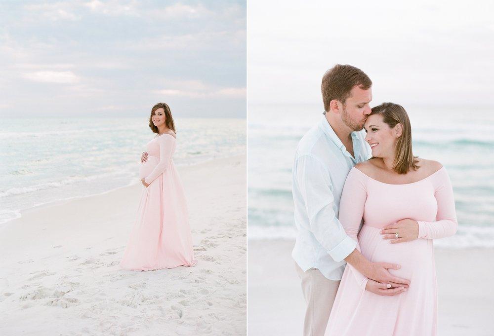 Alabama Wedding Photographer_1680.jpg