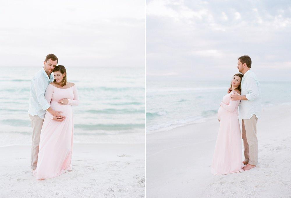 Alabama Wedding Photographer_1681.jpg