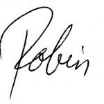signature-robin1-150x150.jpg
