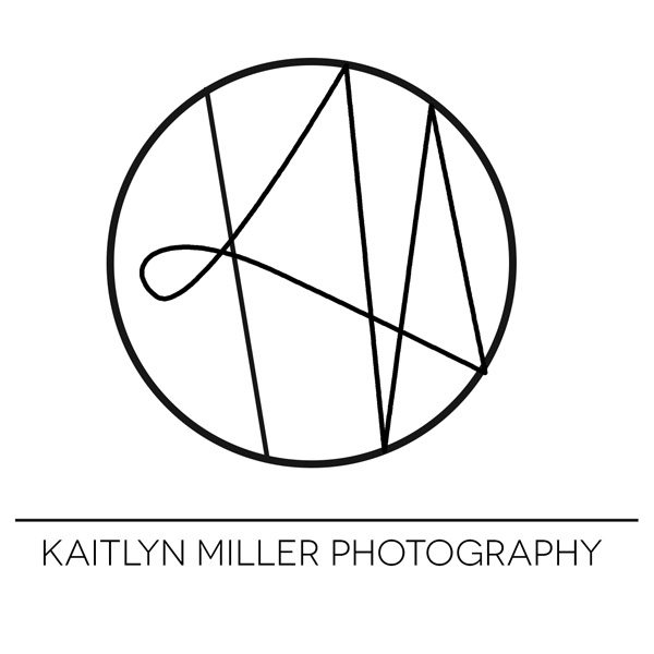 Kaitlyn Miller San Francisco Portrait and Wedding Photographer
