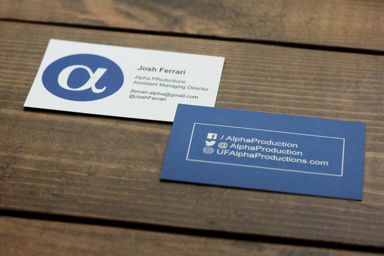 Alpha-PRoductions-Business-Card.jpg