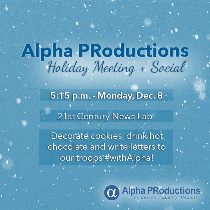 Alpha-PRoductions-Holiday-Social.png