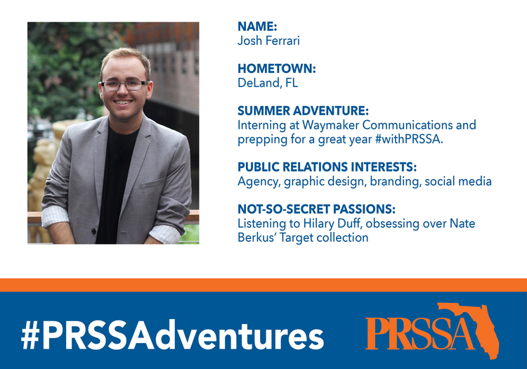 PRSSA-Adventures.png