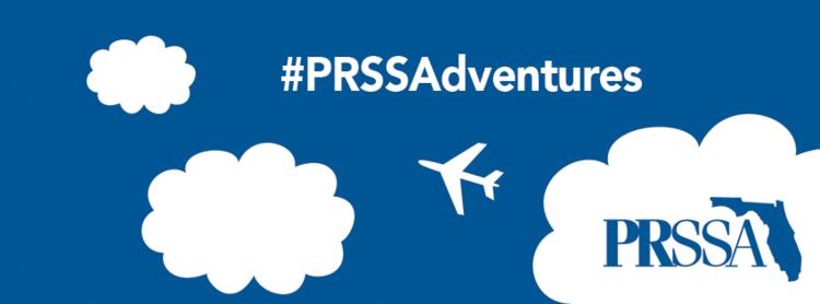 PRSSAdventures.png