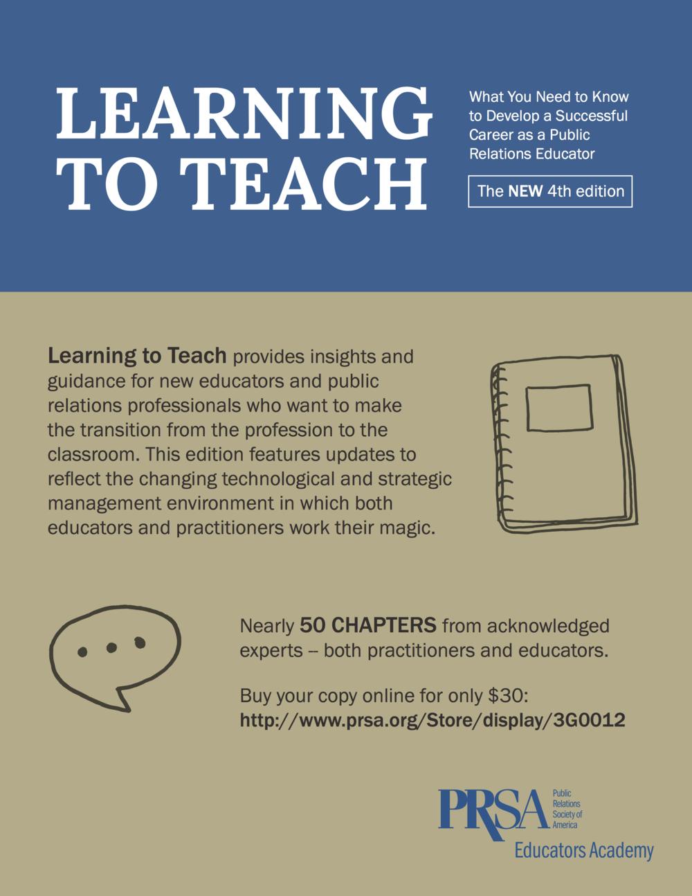 LearningToTeach3.png