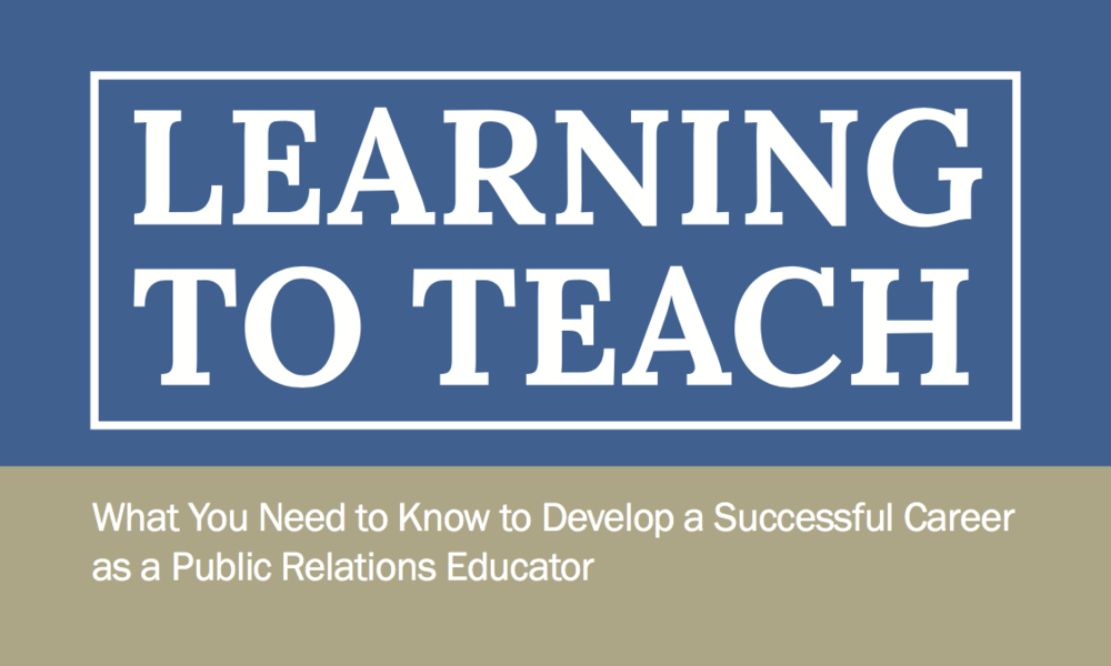 Learning-To-Teach-PRSA-Educators-Academy-Business-Card2.png