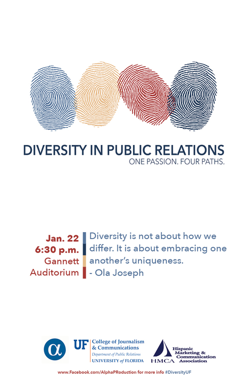 Diversity-In-Public-Relations-Flier.jpg
