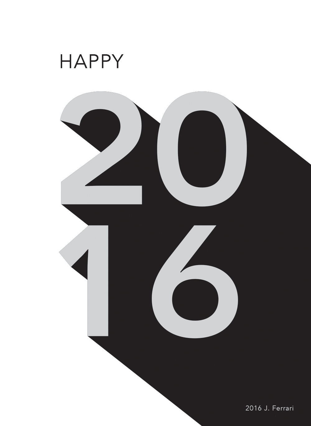 2016-New-Years-Card.png