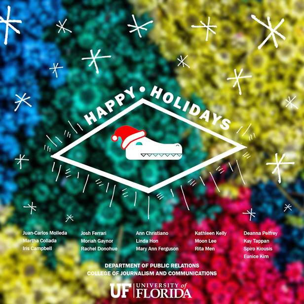 UF-Department-of-Public-Relations-Holiday-Card.jpg